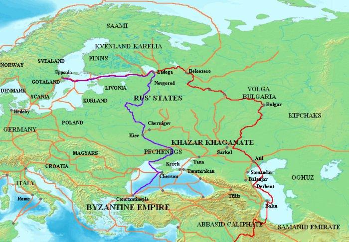 large_viking_trade_route_ram.jpg
