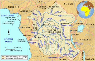 map_of_congo_river.png
