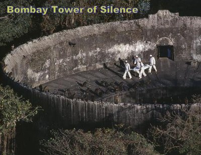 towers_of_silence.jpg
