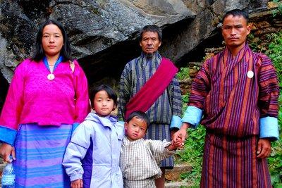 bhutan_dress.jpg