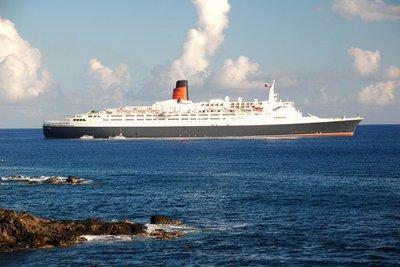 easterisland_ship.jpg
