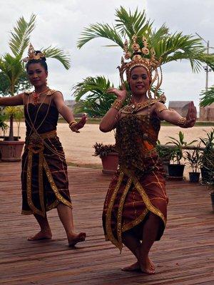 Thailand_120.jpg