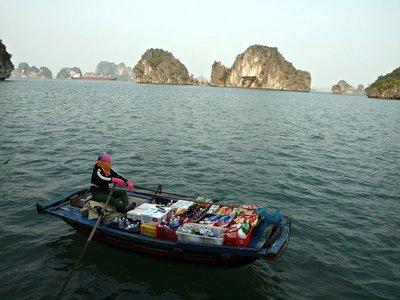 Vietnam_1370.jpg