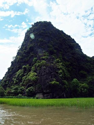 Vietnam_1619.jpg