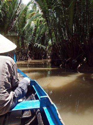 Vietnam_163.jpg