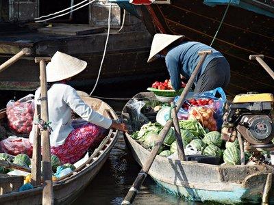 Vietnam_387.jpg