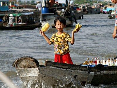 Vietnam_495.jpg