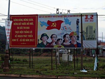 Vietnam_905.jpg