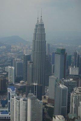 towers072.jpg