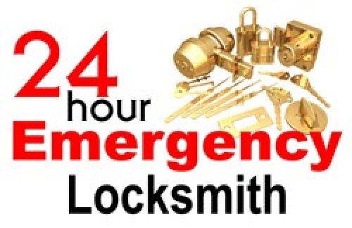 Portland locksmith