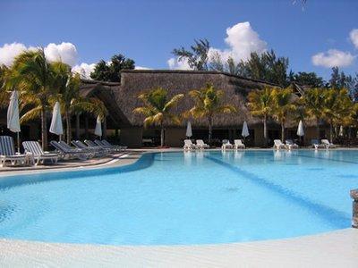 Mauritius-Hotel2.jpg