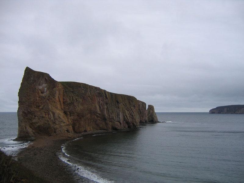 Persé Rock