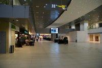 Subang Airport
