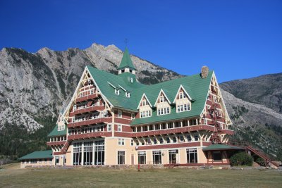 Waterton (12)