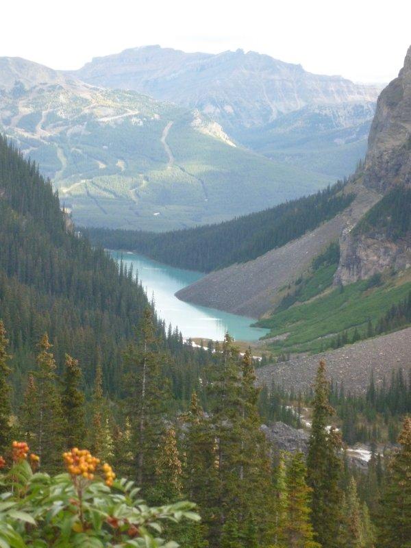 Banff_LakeLouise 024