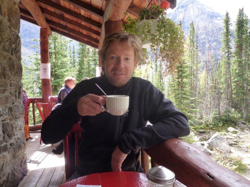 Banff_LakeLouise 031