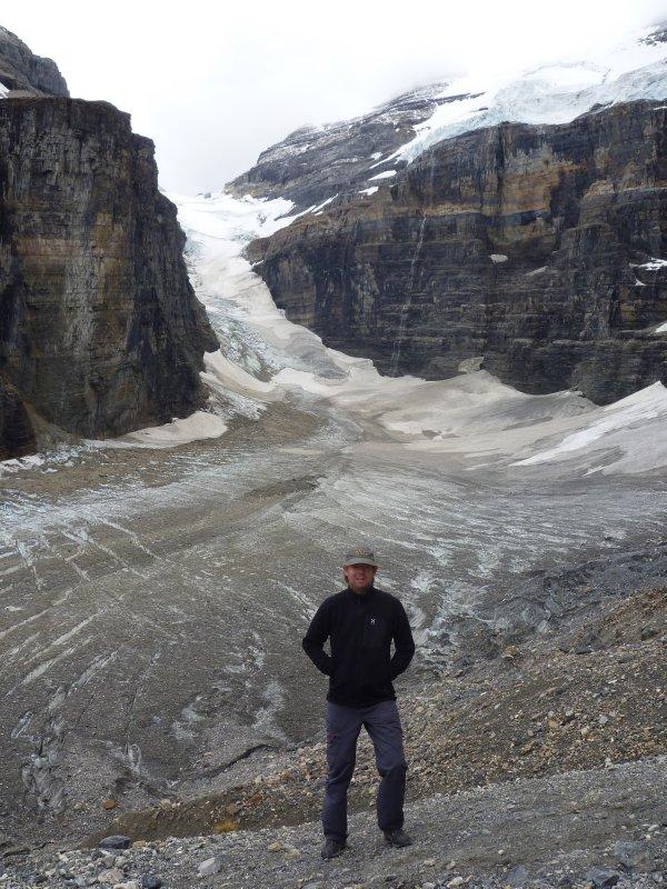 Banff_LakeLouise 035