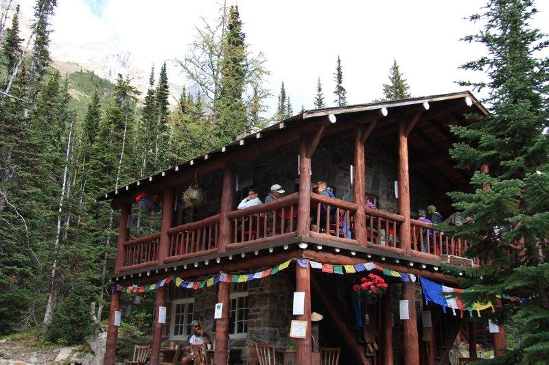 Banff_LakeLouise 081