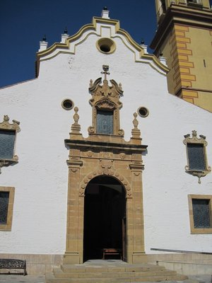 Estepona Spain