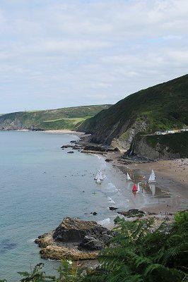 coastal_path_01.jpg