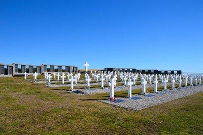 Argentine_Cemetery__3_.jpg