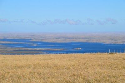 Falklands_Sound__2_.jpg