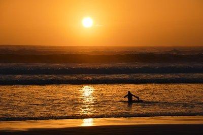 Sunrise__2_.jpg