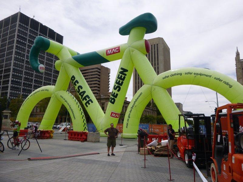 large_Big_Bike_-_Adelaide_SA.jpg