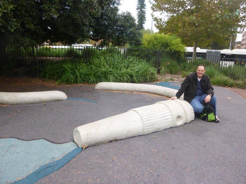 large_Big_Hose_N..Adelaide_SA.jpg