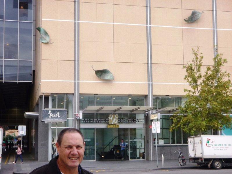 large_Big_Leaves_-_Adelaide_SA.jpg