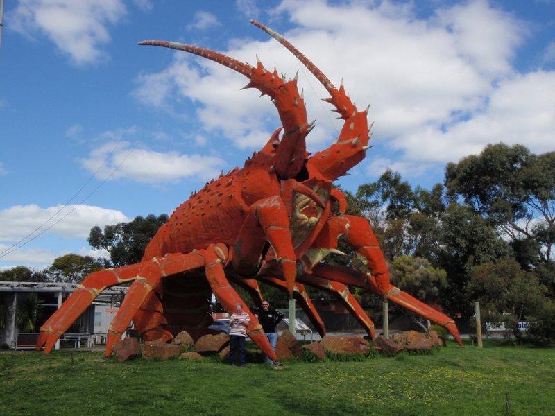 large_Big_Lobster_-_Kingston_SE.jpg