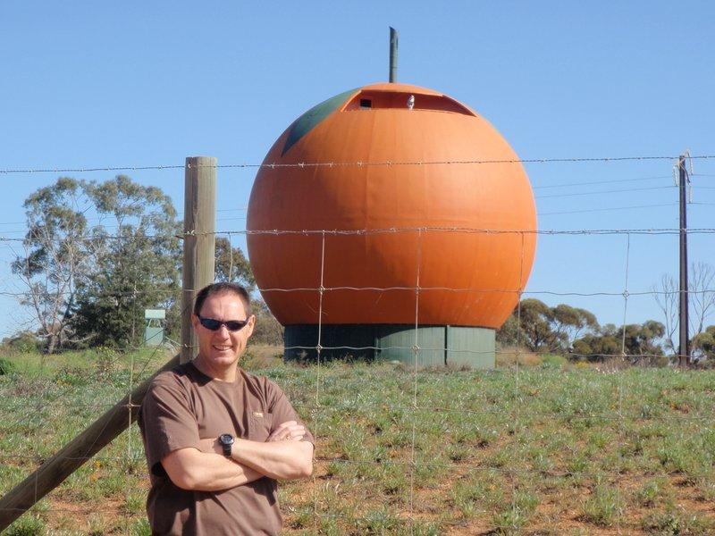 large_Big_Orange_-_Berri.jpg