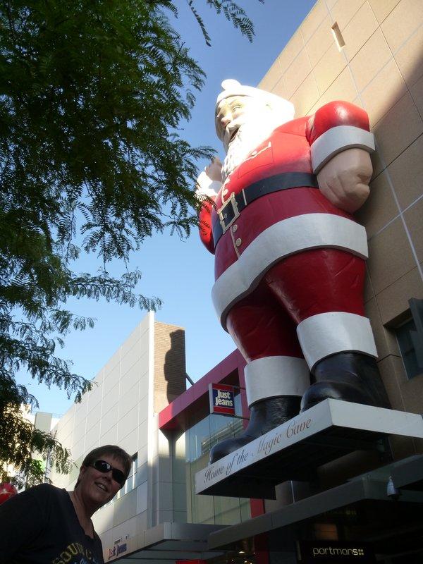 large_Big_Santa_..Adelaide_SA.jpg