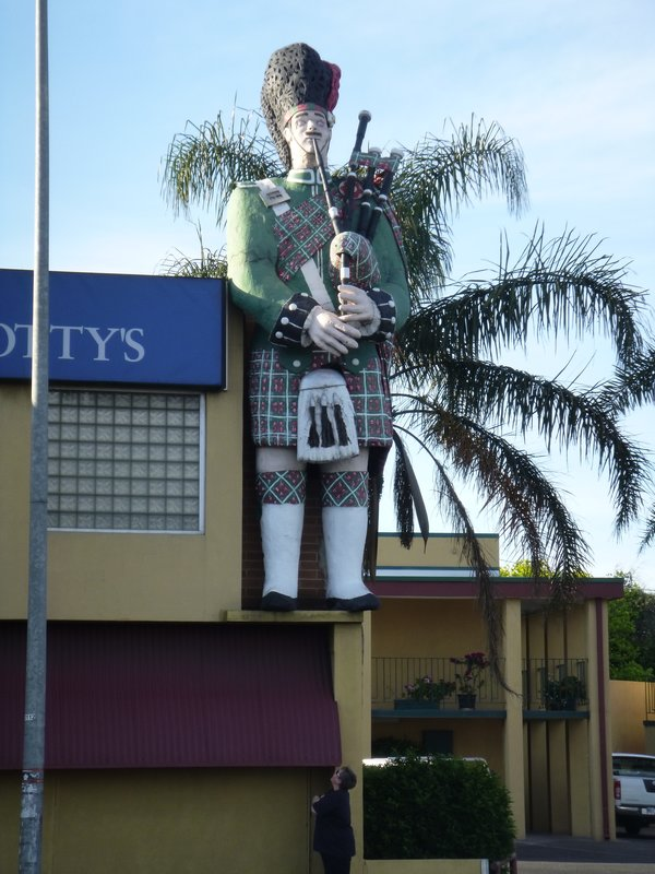 large_Big_Scotsm..Adelaide_SA.jpg
