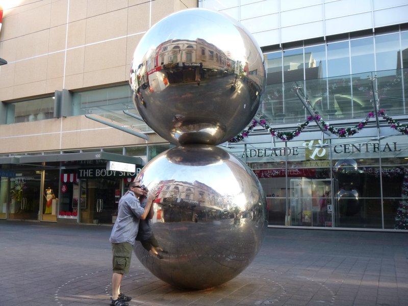 large_Big_Silver..Adelaide_SA.jpg