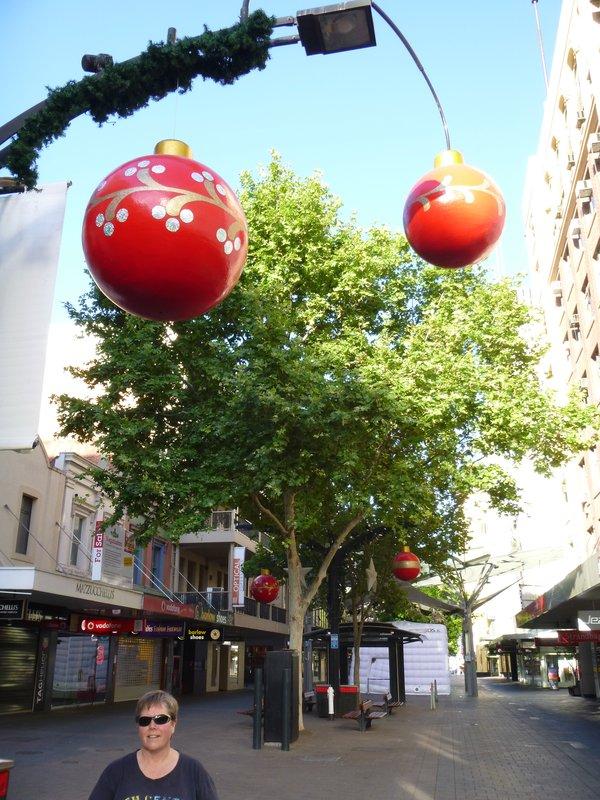 large_Big_Xmas_B..Adelaide_SA.jpg
