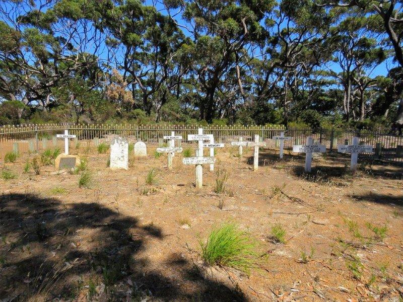large_Cape_Borda..rs_Cemetery.jpg