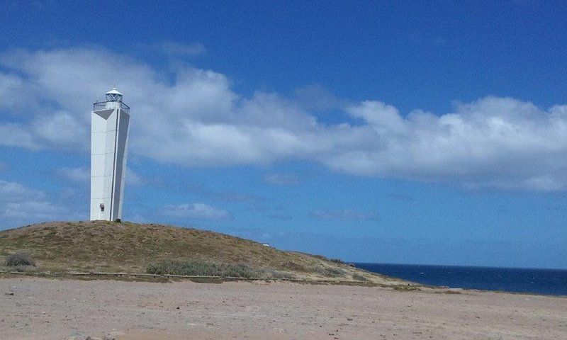 large_Cape_Jarvis_Lighthouse.jpg