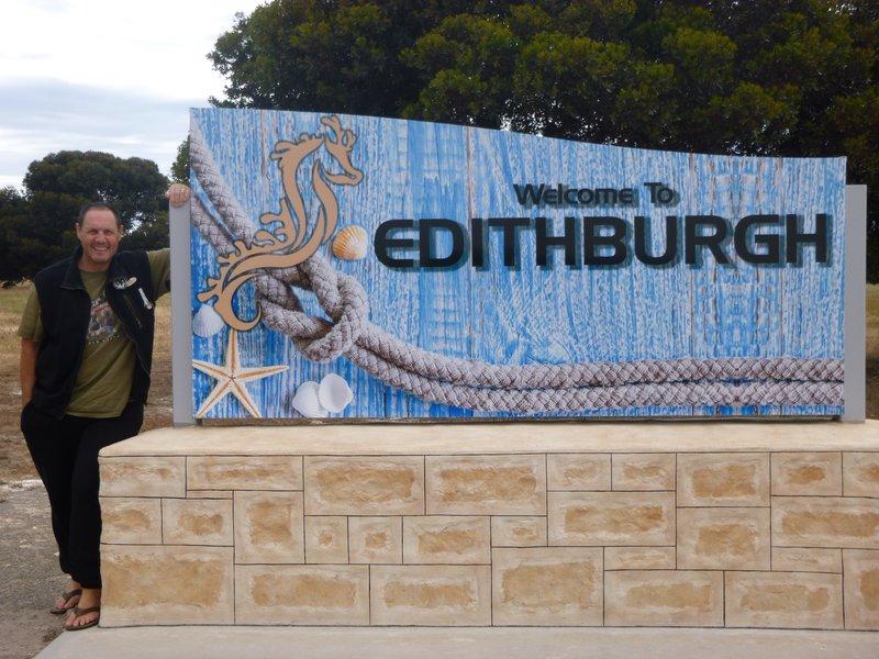 large_Edithburgh_SA.jpg