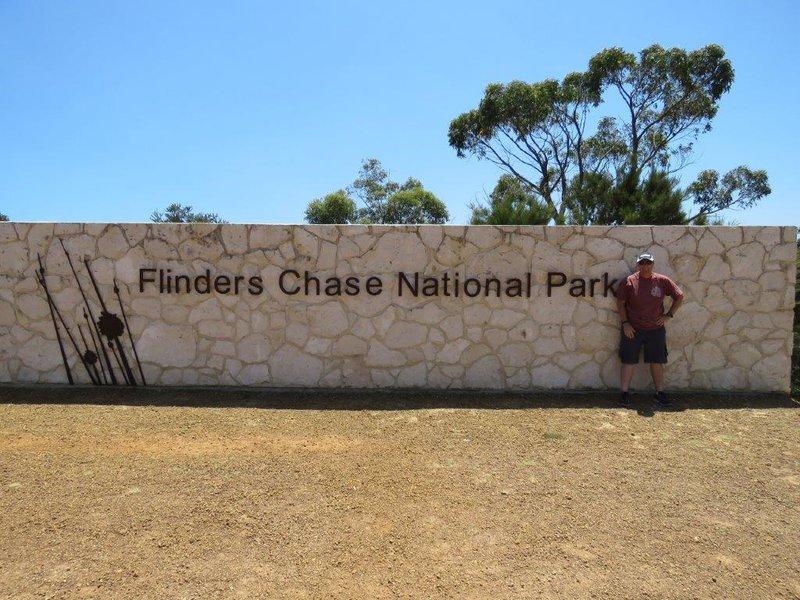 large_Flinders_Chase_NP__2_.jpg