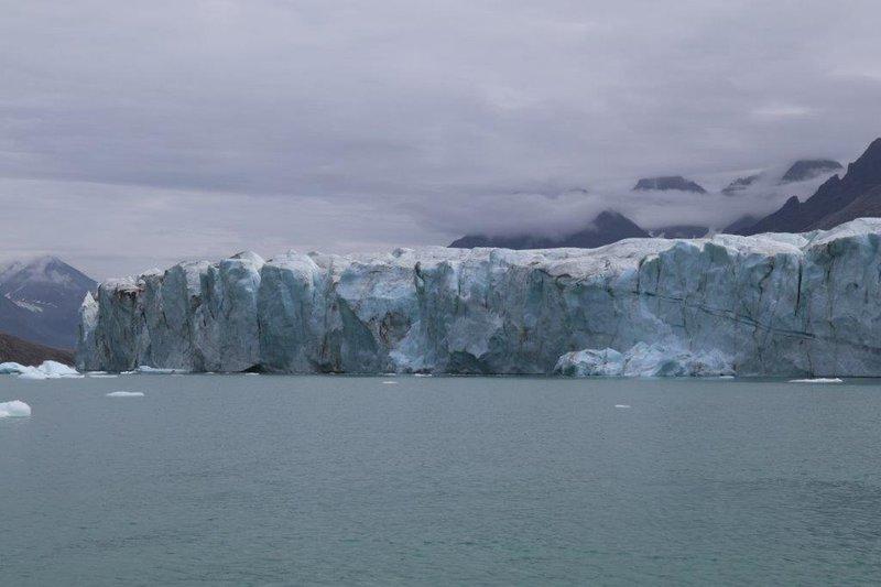 large_Glacier__1_.jpg
