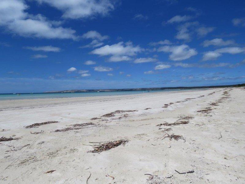 large_Island_Beach__2_.jpg