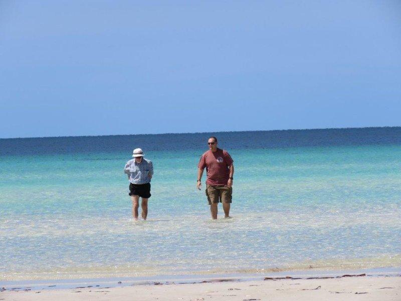 large_Island_Beach__3_.jpg