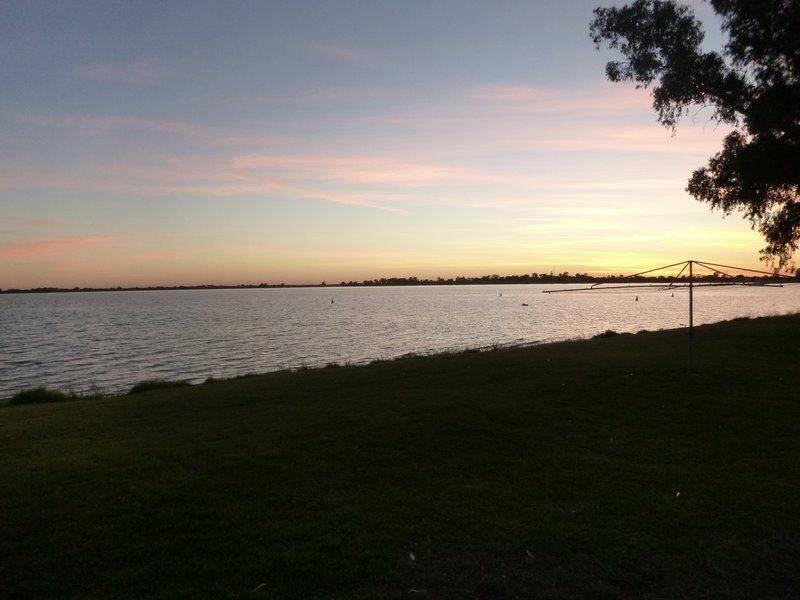 large_Lake_Boga_VIC__1_.jpg