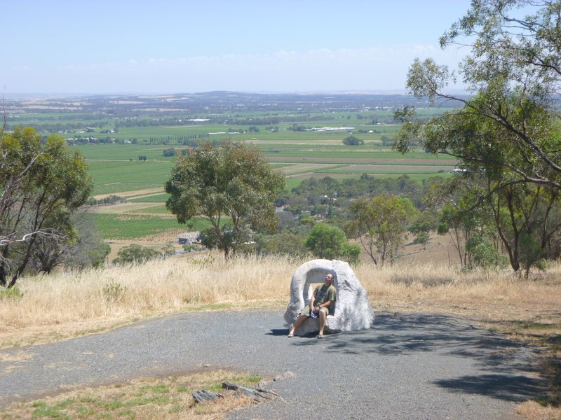 large_Menglers_Hill_Lookout__8_.jpg