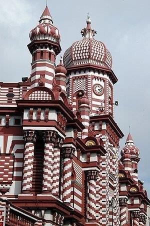large_Mosque.jpg
