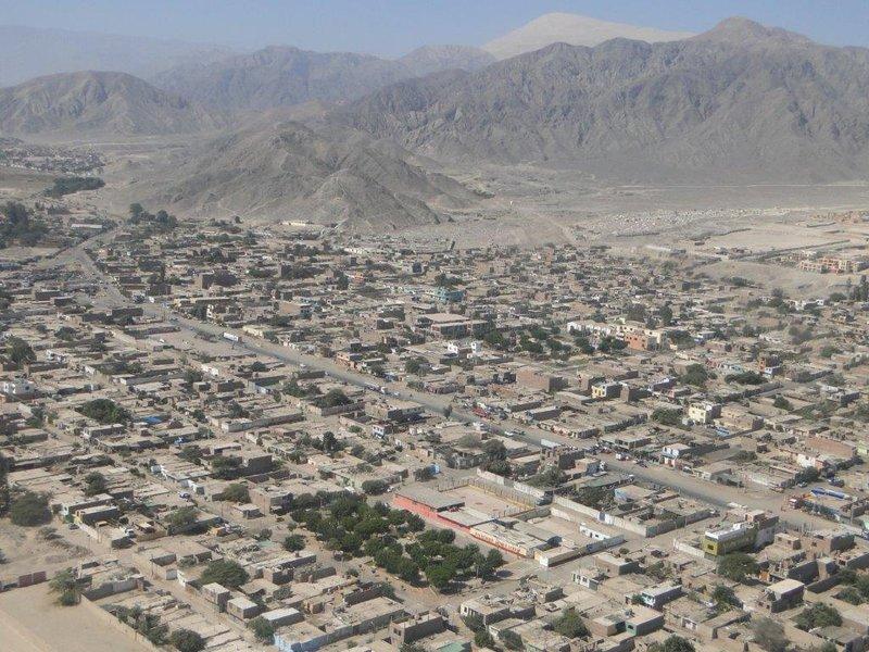 large_Nazca_Town.jpg