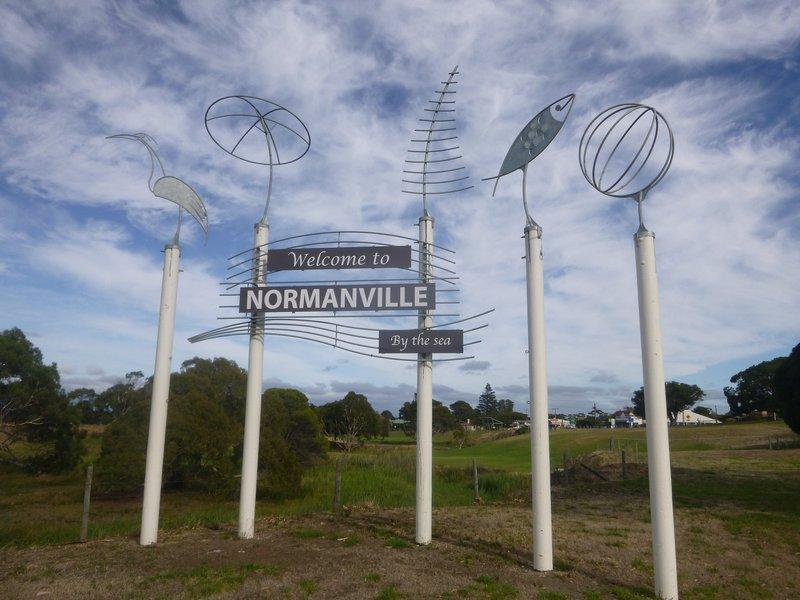 large_Normanville_SA.jpg
