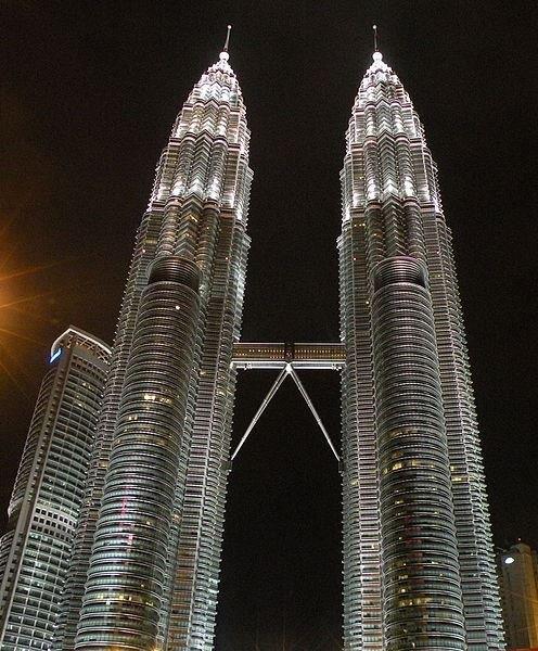 large_Petronas_at_night.jpg