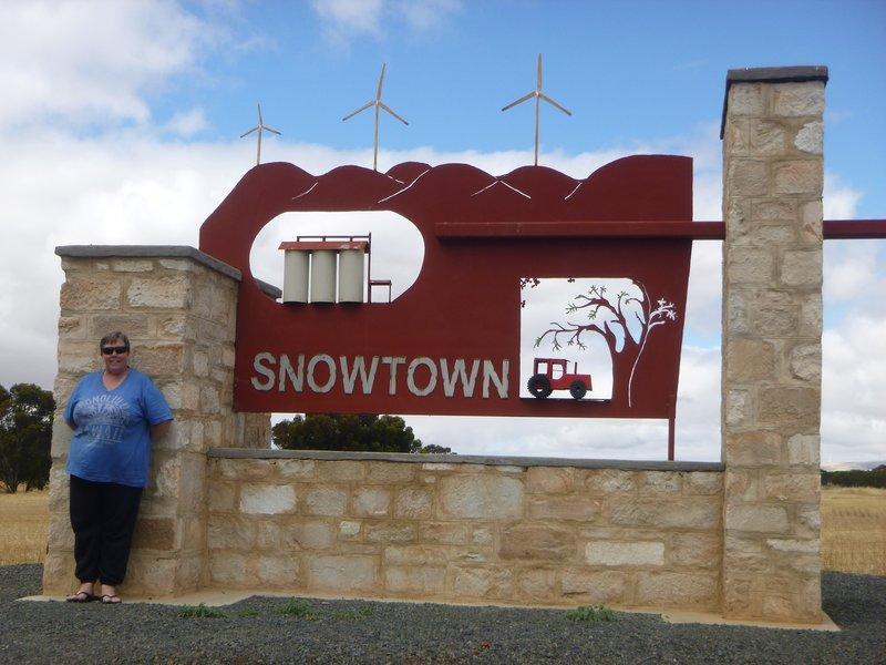 large_Snowtown_SA.jpg
